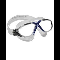 Vista - Clear Lens