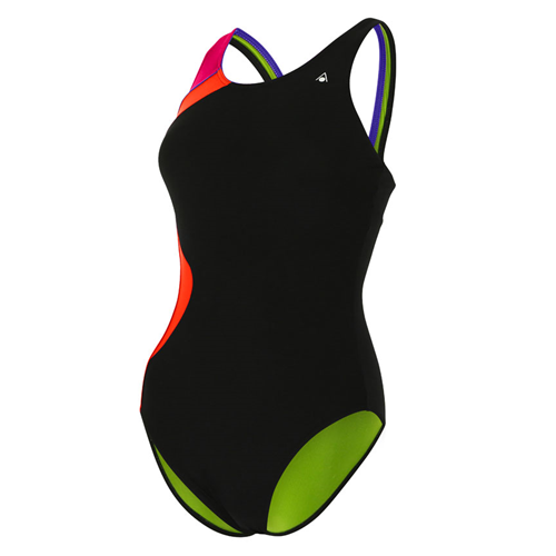 Amelia Swimming Costume