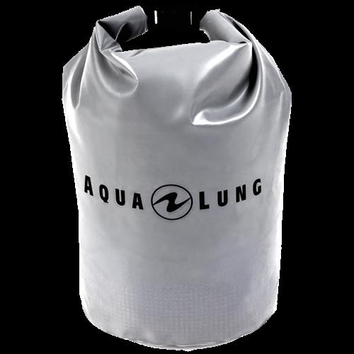 Aqualung Defense Dry Bag