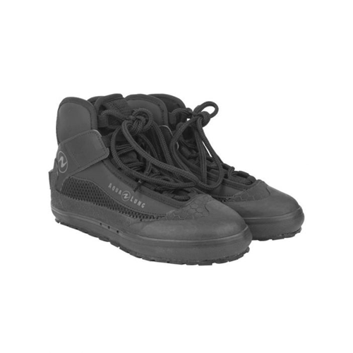 EVO4 Boot
