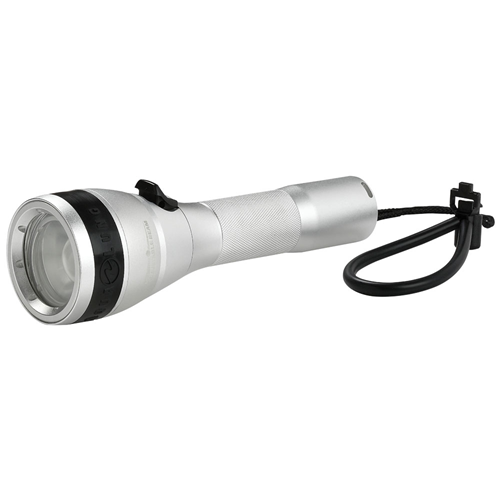 Aqualux 2600 Torch