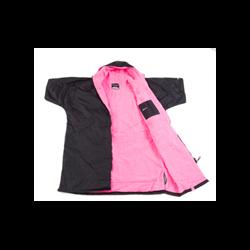 Dryrobe Advance Short Sleeve