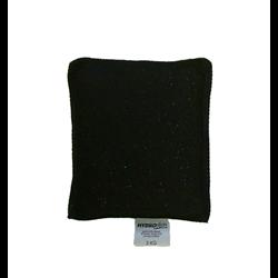 Lead Shot Net Pouch - 3kg