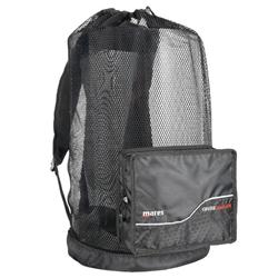 Cruise Backpack Mesh Elite
