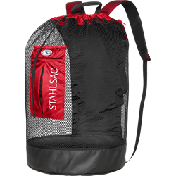 Stahlsac Bonaire Mesh Bag