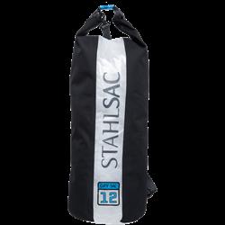 Stahlsac Dry Bag