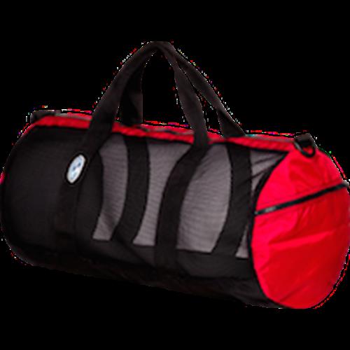 Stahlsac Mesh Duffel Bag - 26inch