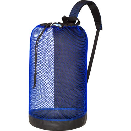 Stahlsac B.V.I. Mesh Backpack