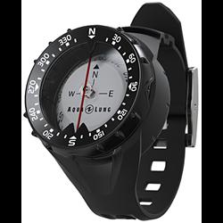Compass Wrist