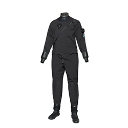 Bare Aqua Trek Tech Dry Man  Uitverkocht