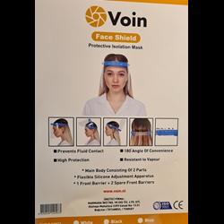 Vion Face Shield