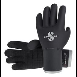 Everflex 5 Glove, L