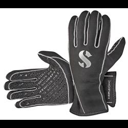 Everflex Gloves 3.0 Blx L