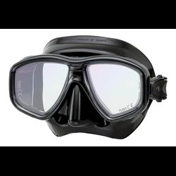 Ceos Pro Mask