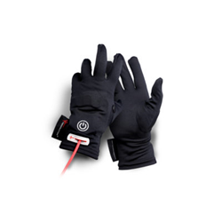 Thermalution - Heated Under Gloves - Full Set