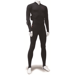 Red Grade Ultra Thermalution Double Heating Suit