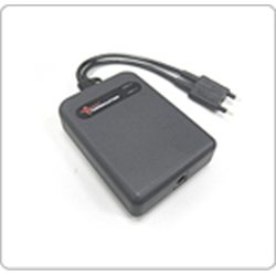 Battery Charger (outdoor/sports) 110/220v 8,4v - 1,2 Ah
