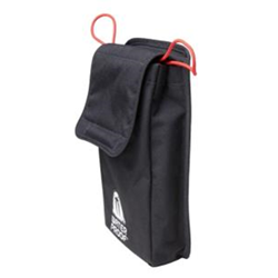 Drysuit Accessory Light Pocket