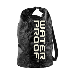 Wpx Drysuit Bag