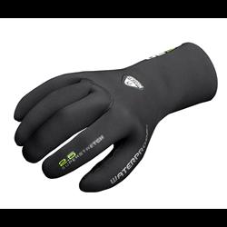 G30 Gloves 2,5mm Size Xs