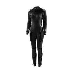 W7 Fullsuit 5mm Lady Size Xs