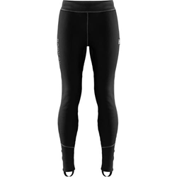 Body 2x Leggings Lady Size Xxs
