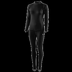 Body X Top Lady Size L