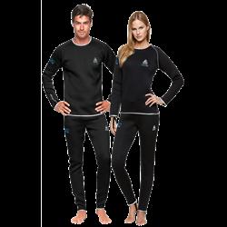 Meshtec 3d Sweater Lady Size Xs