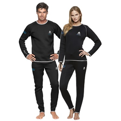 Meshtec 3d Pants Men Size Xs