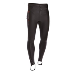 Chillproof Performance Long Pants