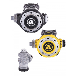 Mtx-r Stage 3 Regulator Set