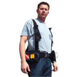 Tech Weight Harness