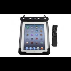 Waterproof Ipad Mini Case