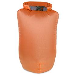 Dristore Roll Top Bag