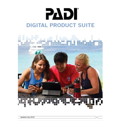 Digital Product Suite 60460 60395 60530 71926 71925