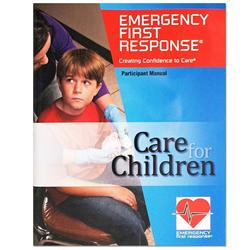 Efr Care For Children