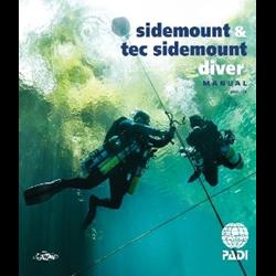 Manual - Sidemount And Tec Sidemount