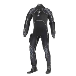 Exodry 4.0 Drysuit Mens