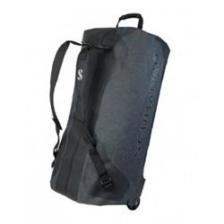 Dry Bag 120