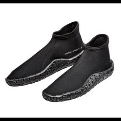 Delta Short 5mm Boot
