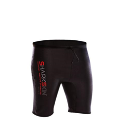 Chillproof Performance Short Pants