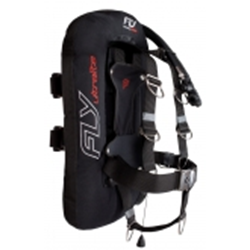 Fly Ultralite (with Weight Pockets)