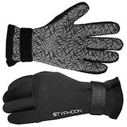 5mm Divers Glove