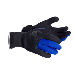 3mm Divers Glove