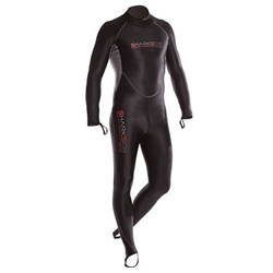 Chillproof One Piece Mens