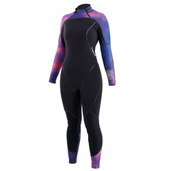 Aqualung Flex Lady 5mm