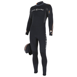 Dive Mens 2017 5mm