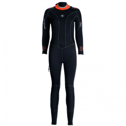 Aqualung Dive Lady 5mm