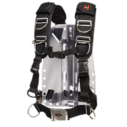 Elite 2 Harness System