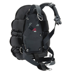 Ride Bcd (37lbs Wing)